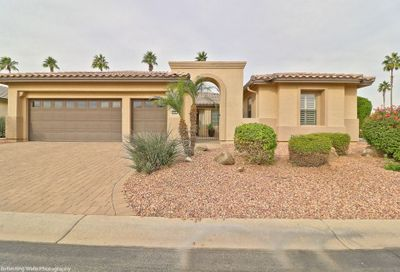 3182 N 160th Avenue Goodyear AZ 85395