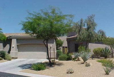 7347 E Sunset Sky Circle Scottsdale AZ 85266