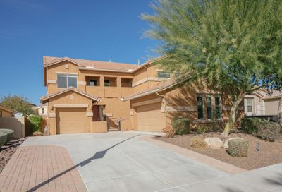 26914 N 54th Avenue Phoenix AZ 85083