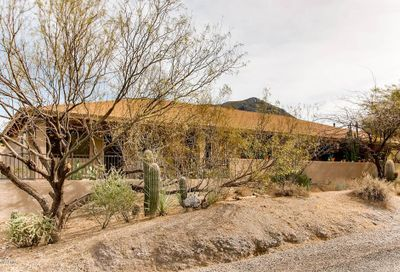 37455 N Ootam Road Cave Creek AZ 85331