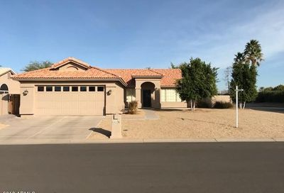 11136 E Bellflower Court Sun Lakes AZ 85248