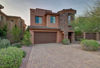 12259 E North Lane Scottsdale AZ 85259
