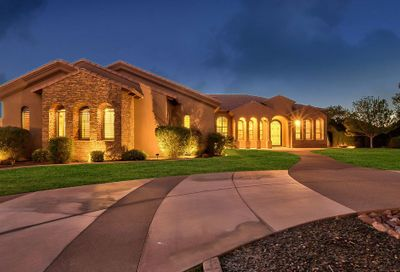 24512 S 182nd Place Gilbert AZ 85298