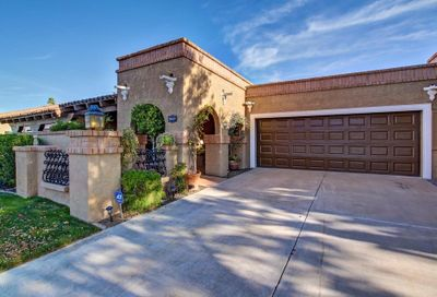 8028 E Via Del Valle -- Scottsdale AZ 85258