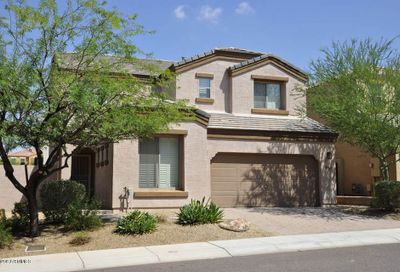 2346 W Hunter Court Phoenix AZ 85085
