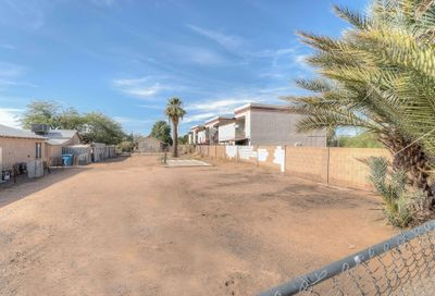 4228 N 13th Place Phoenix AZ 85014