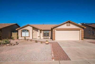 2046 E Cathy Court Gilbert AZ 85296