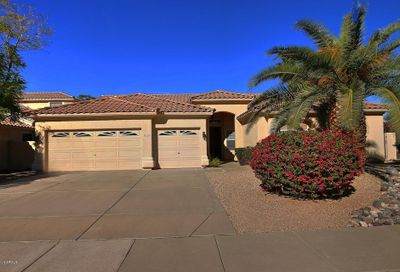 5350 E Danbury Road Scottsdale AZ 85254