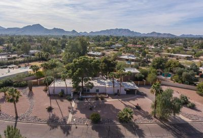 9830 N 67th Street Paradise Valley AZ 85253
