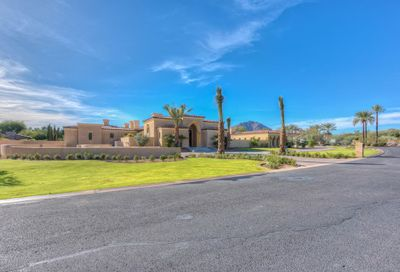 6659 E Indian Bend Road Paradise Valley AZ 85253