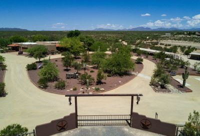 35450 S Gold Rock Circle Wickenburg AZ 85390
