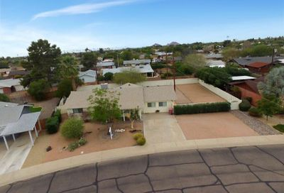 3036 N 85th Place Scottsdale AZ 85251