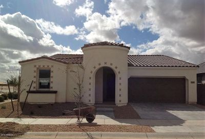 22519 E Calle De Flores -- Queen Creek AZ 85142