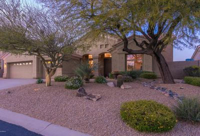 11530 E Desert Holly Drive Scottsdale AZ 85255