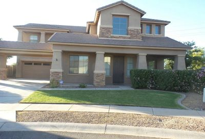 15872 W Shaw Butte Drive Surprise AZ 85379