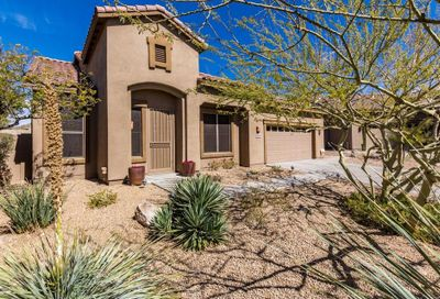 16084 N 108th Street Scottsdale AZ 85255
