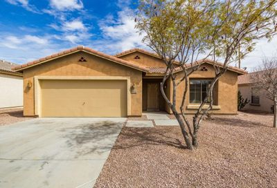 6863 S Sunrise Way Buckeye AZ 85326