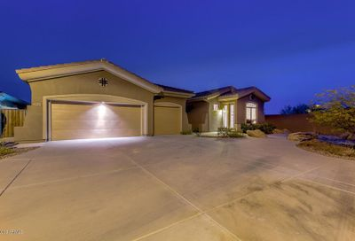2919 W Plum Hollow Court Anthem AZ 85086