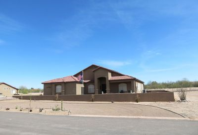 23715 N Bridle Way Florence AZ 85132