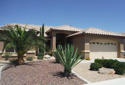 17233 N White Tank Vista Surprise AZ 85374