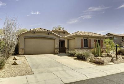 39517 N Gold Mine Lane Anthem AZ 85086