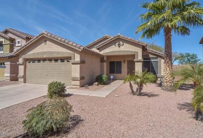 16278 N 160th Avenue Surprise AZ 85374