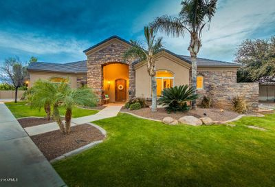 4403 E Desert Lane Court Gilbert AZ 85234