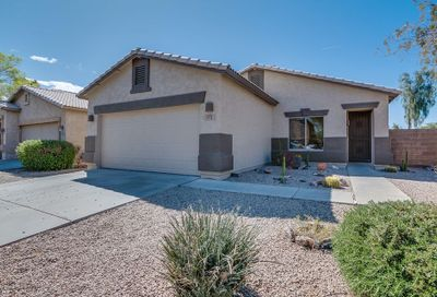 173 E Mountain View Road San Tan Valley AZ 85143