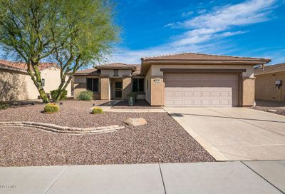 21355 N Olmsted Point Lane Surprise AZ 85387