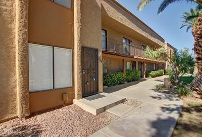 3501 N 64th Street Scottsdale AZ 85251