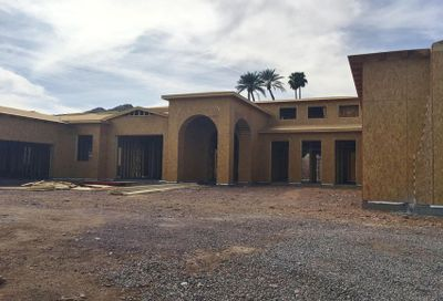 8502 N 49th Street Paradise Valley AZ 85253