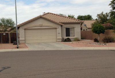 15516 N 156th Court Surprise AZ 85374