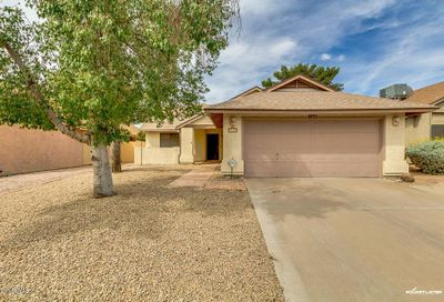 1136 N 87th Place Scottsdale AZ 85257