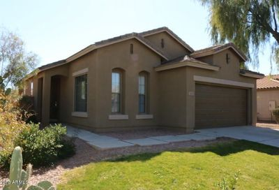 3625 E Janelle Way Gilbert AZ 85298