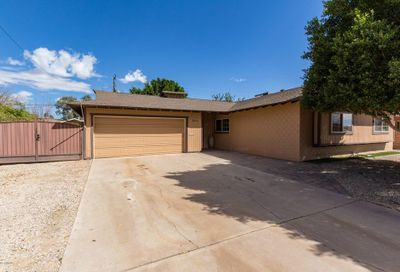 8644 E Roanoke Avenue Scottsdale AZ 85257