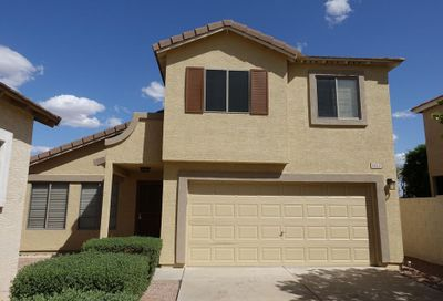 1165 S Red Rock Court Gilbert AZ 85296