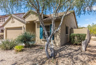 4738 E Woburn Lane Cave Creek AZ 85331