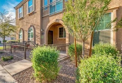 4751 E Portola Valley Drive Gilbert AZ 85297