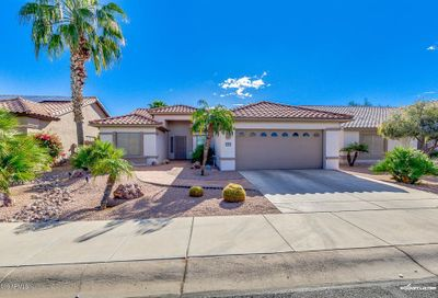 3997 N 160th Avenue Goodyear AZ 85395
