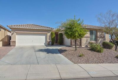 6620 W Eagle Talon Trail Phoenix AZ 85083