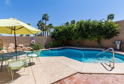 8026 N 72nd Place Scottsdale AZ 85258