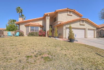 5418 E Charleston Avenue Scottsdale AZ 85254
