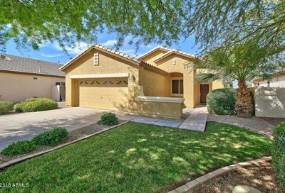 828 S Roanoke Street Gilbert AZ 85296
