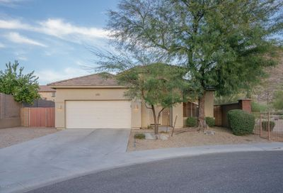 26707 N 64th Lane Phoenix AZ 85083