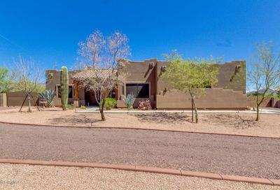 46717 N 15th Avenue New River AZ 85087