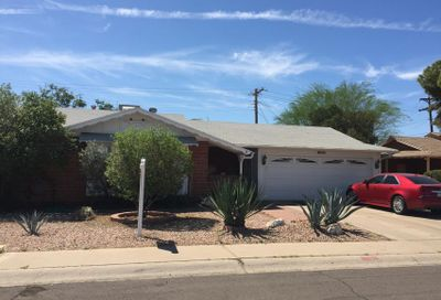 8407 E Thomas Road Scottsdale AZ 85257