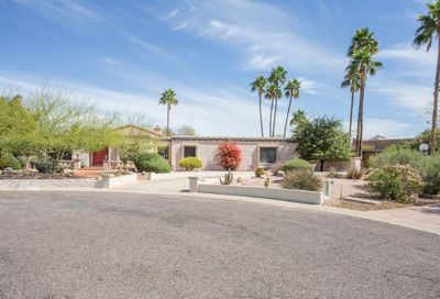 14025 N 82nd Place Scottsdale AZ 85260