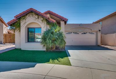 11650 N 112th Street Scottsdale AZ 85259