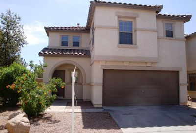 1131 E Lowell Court Gilbert AZ 85295