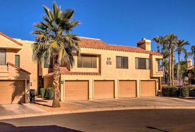 10115 E Mountain View Road Scottsdale AZ 85258